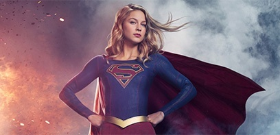 CW programme sa rentrée 2018 : Supergirl, Charmed, All American...